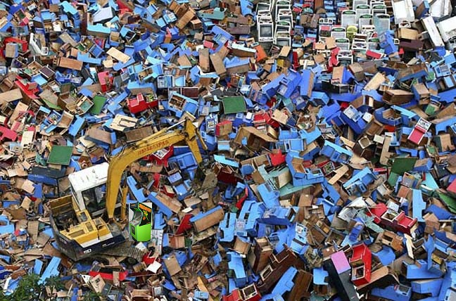 www.brentradio.com/images/HellcadeAll/ANightmareOnArcadeStreet.jpg