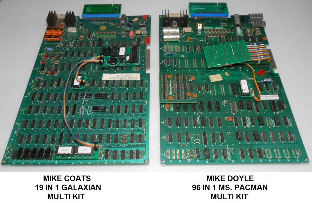 Twins-Galaxian-MsPac-Multi-Kits-sm.jpg