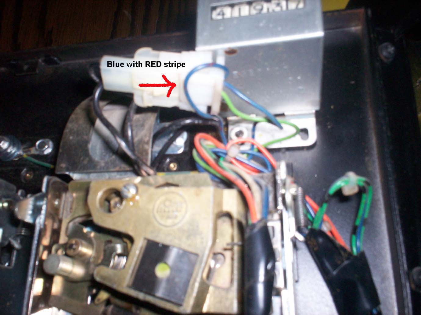 100_0904 i need help with pac man coin door wiring!! klov vaps coin op pacman wiring diagram at webbmarketing.co