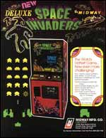 balmid1980sid_1a_t space invaders